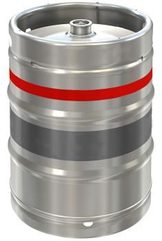 Half Barrel Keg Rentals