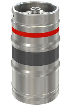 Quarter Barrel Keg Rentals