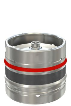 30L Barrel Keg Rentals
